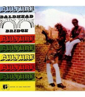 Baldhead Bridge-1 LP
