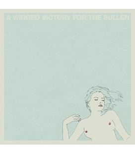 A Winged Victory For The Sullen-1 LP