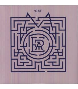 Gita-1 LP