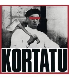 Kortatu + Extras-1 LP