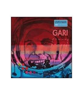 Elkar Estudio Sessions-Live Analogic-1 LP