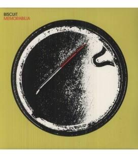 Memorabilia-1 LP