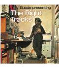 Gussie Presenting: The Right Tracks-1 LP