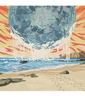Stranded In Arcadia-1 LP