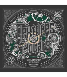 Polars-1 LP