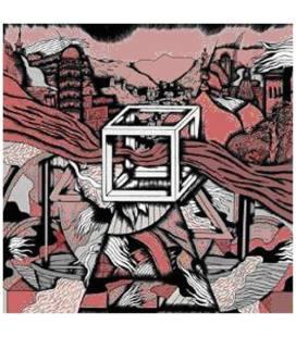 Duat-1 LP