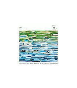 Laguna Remixes-2 LP