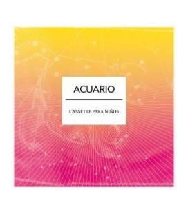 Cassette Para Los Niños-1 LP