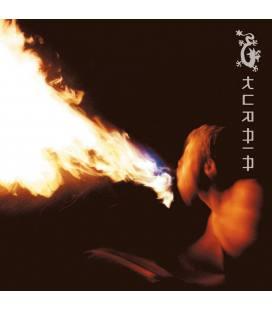 Kuraia - Kuraia-1 LP
