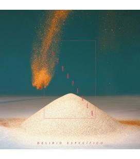 Extraperlo-1 LP