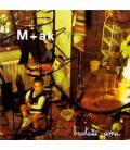 Barkatu Ama-1 LP