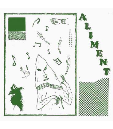 Silverback-1 LP