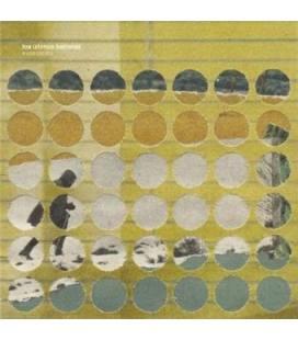 Expedicion-1 LP