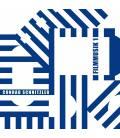 Filmmusik I-1 LP
