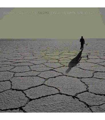 Salero-1 LP