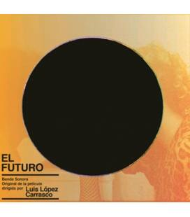 El Futuro-1 LP
