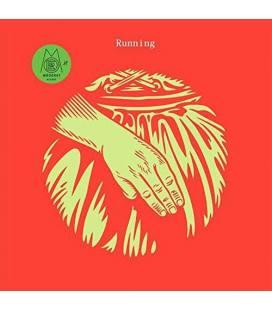 "Running-1 LP (10"")"