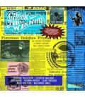 Check The Winner (1970-1974 Instrumental)-1 LP