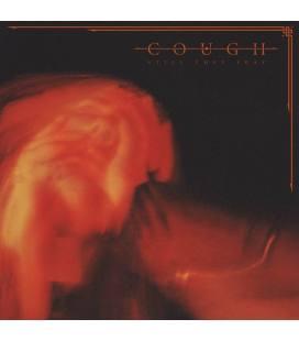 Still The Pray-2 LP