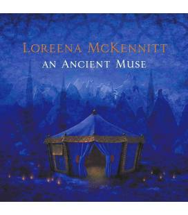 An Ancient Muse-1 LP