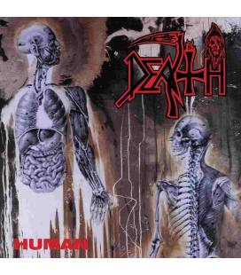 Human-1 LP