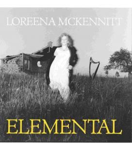 Elemental-1 LP