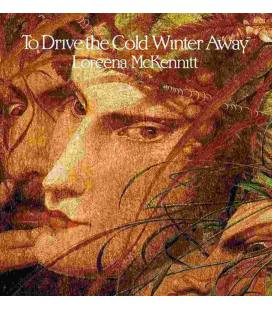 Drive The Cold Winter Away-1 LP