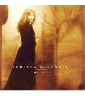 The Visit-1 LP
