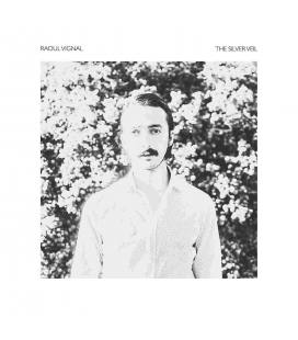The Silver Veil-1 LP