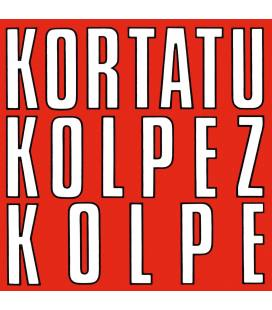 Kolpez Kolpe-1 LP