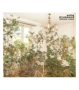 Tabula Rasa-1 LP
