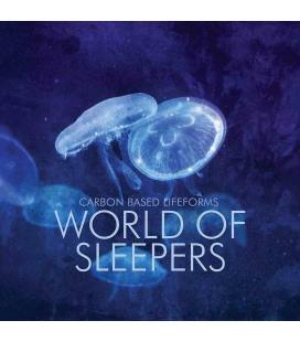 World Of Sleepers-2 LP