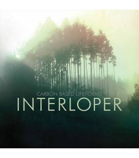 Interloper-2 LP