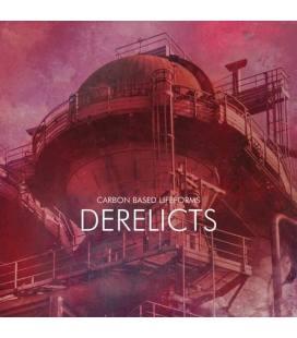 Derelicts-2 LP