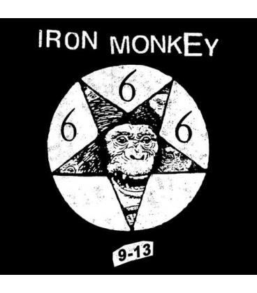 9-13-1 LP