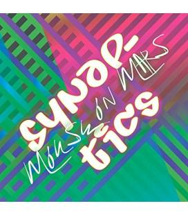 Synaptics Ep-1 LP