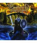 Ensiferum-2 LP