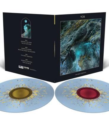 The Great Cessation ( Reissue )-2 LP