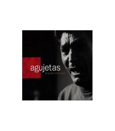 El Rey Del Cante Gitano-1 CD