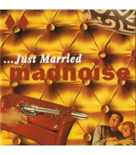 ...Just Married-1 CD