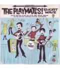Short Wave-1 CD