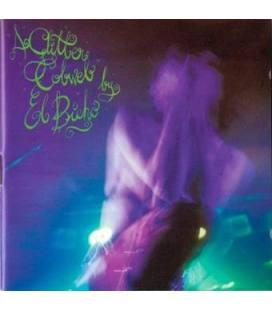 A Glitter Cobweb-1 LP