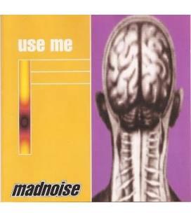 Use Me-1 CD