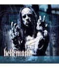 Thelema 6-1 CD