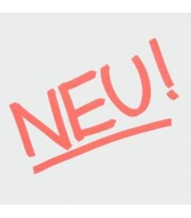 Neu!-1 CD