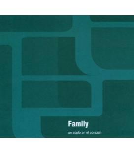 Un Soplo En El Corazón (Reedition)-1 CD