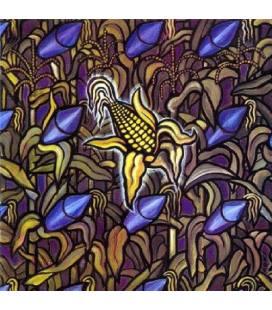 Against The Grain (R)-1 CD