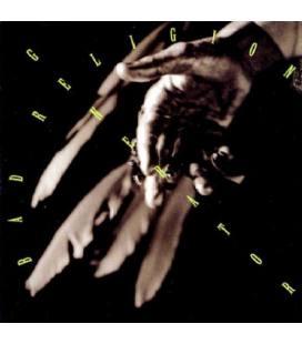 Generator (R)-1 CD