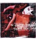 Brand New Year-1 CD