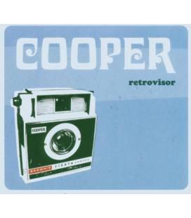 Retrovisor-1 CD